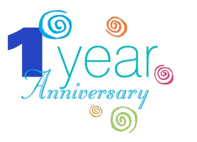 1-Year-Anniversary-Party_clip-art1